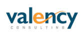Valency Consulting Logo